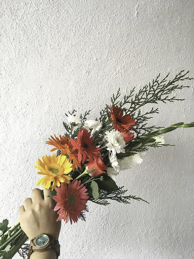 jord-florals
