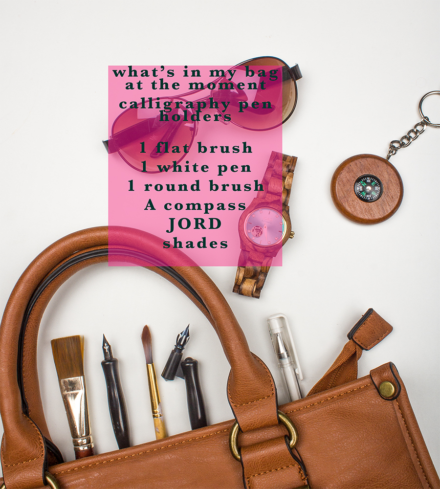 jord-watch-whats-in-my-bag