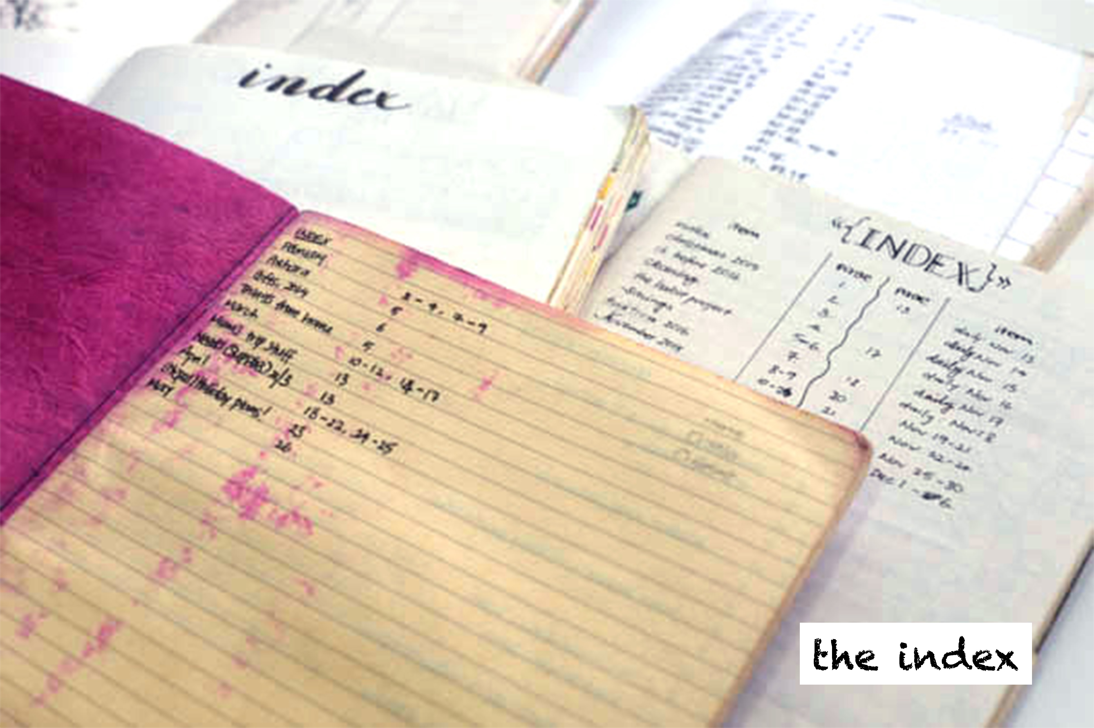 Bullet Journaling Essentials : What works (and what doesn't) // via SurelySimple.com